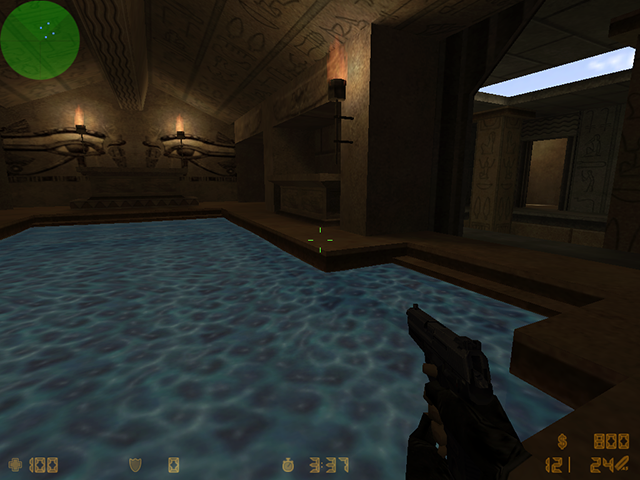 cs_secrettemple_2