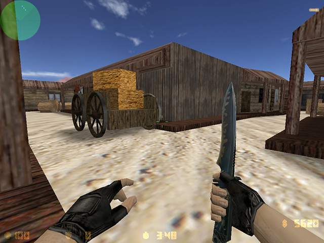 cs_wildwest_newb